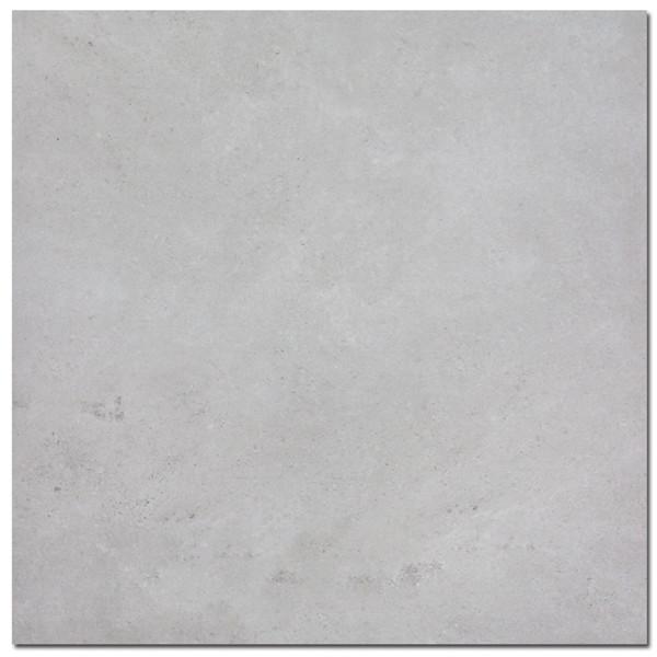 四川仿古地板砖工厂-釉面灰色调仿古地砖工厂-玉金山仿古砖A