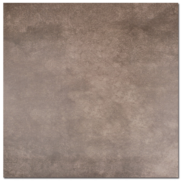 四川仿古砖制造商-水泥灰凹凸面仿古瓷砖制造商-玉金山陶瓷A