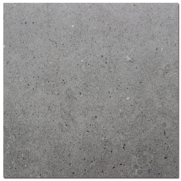 仿古地砖加盟-玉金山仿古砖-贵州浅灰色瓷质仿古地板砖加盟A