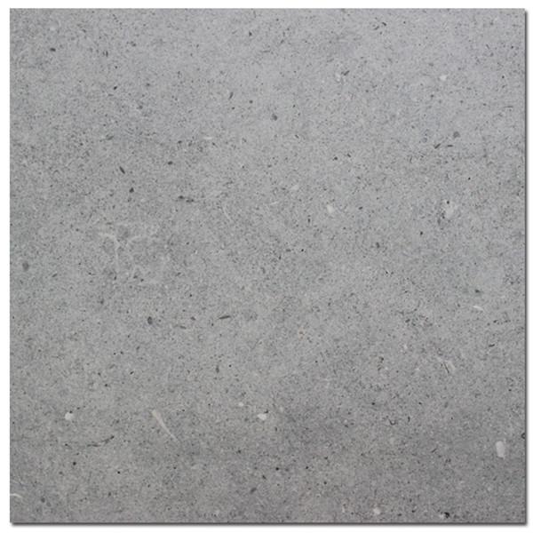 啞光干粒面仿古地磚代理玉金山仿古地板磚代理海南仿古磚A