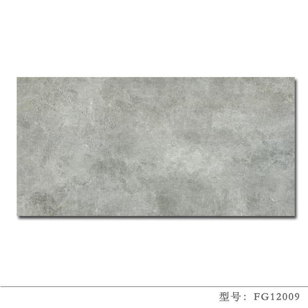 美式防滑仿古地板砖定制-玉金山陶瓷-贵州仿古地砖工程定制A