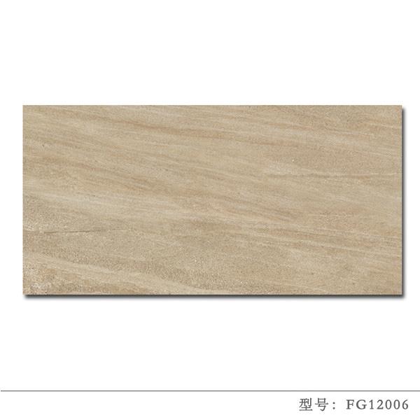 玉金山仿古地砖-贵州精雕仿古地板砖工厂-纯色仿古地板砖工厂A