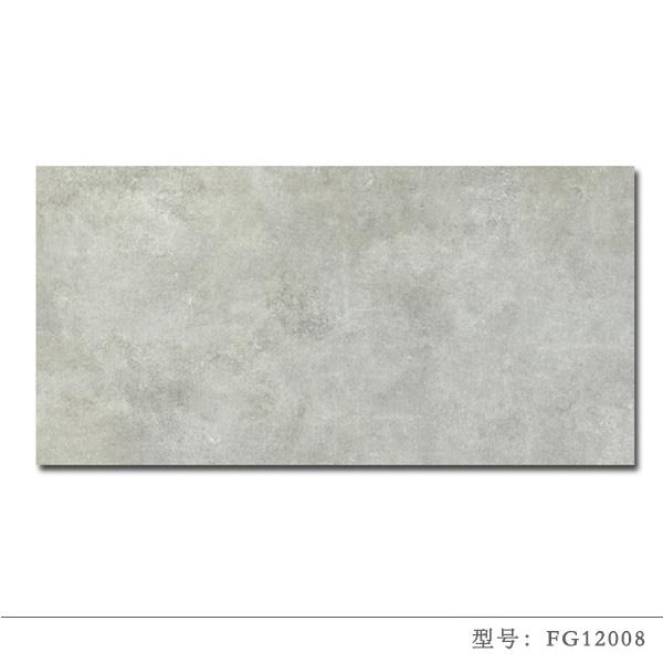玉金山仿古地板砖招商-灰色大规格仿古地砖招商-四川仿古砖A