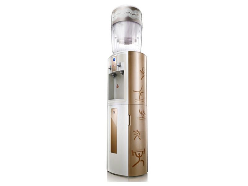 专业的骏丰频谱仪保健服务机构-骏丰频谱饮水机