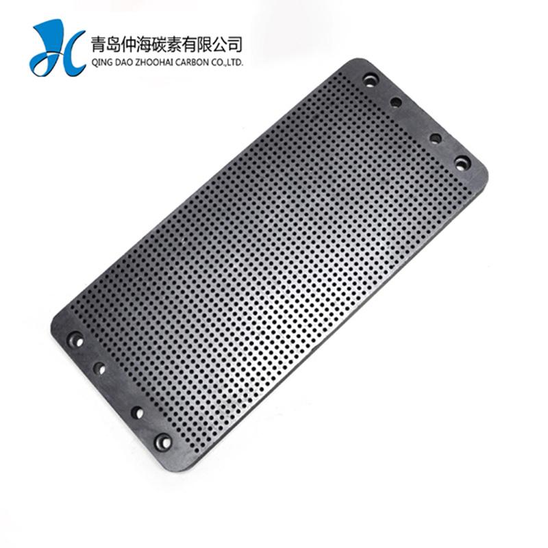 大量供應高品質的石墨電極|石墨板制定