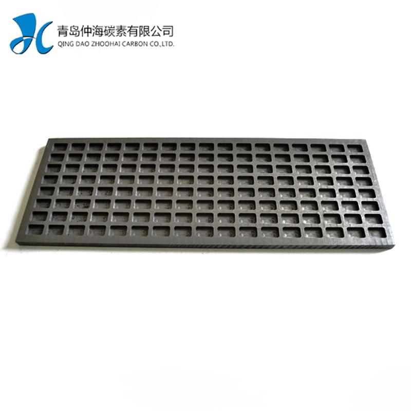石墨柱廠商 供應青島高質量的石墨散熱片