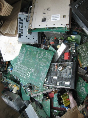 青岛食品设备回收价格_可信的生产线设备回收