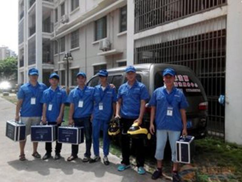 番禺洗衣机维修,番禺冰箱维修优选广州市顺平日用电器修理