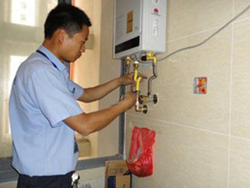 可靠的家电维修公司当选顺平日用电器修理_番禺专业维修中央空调