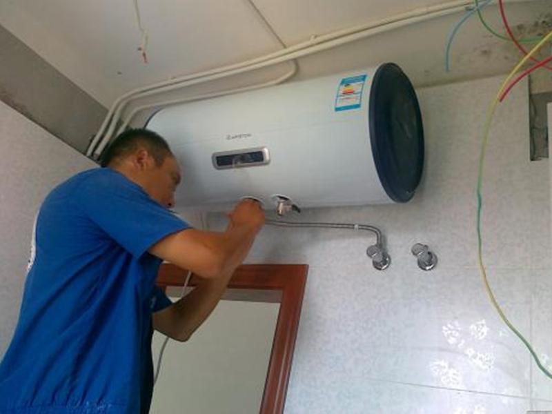 番禺热水器维修,番禺电视机维修推荐广州顺平日用电器修理部