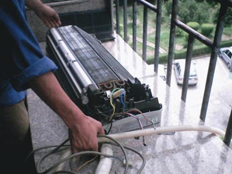 空调维修安装,空调维修安装服务优选广州市顺平日用电器修理