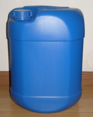 山东水性清洗剂-河北粘合剂-江苏稀释剂厂家-方舟新材料