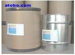 灌浆料|压浆料|无收缩灌浆料|耐高温灌浆料-专业灌浆料厂家