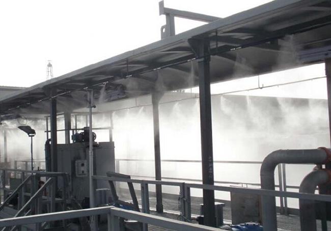 工业除尘设备|木屑粉尘除尘设备供应商