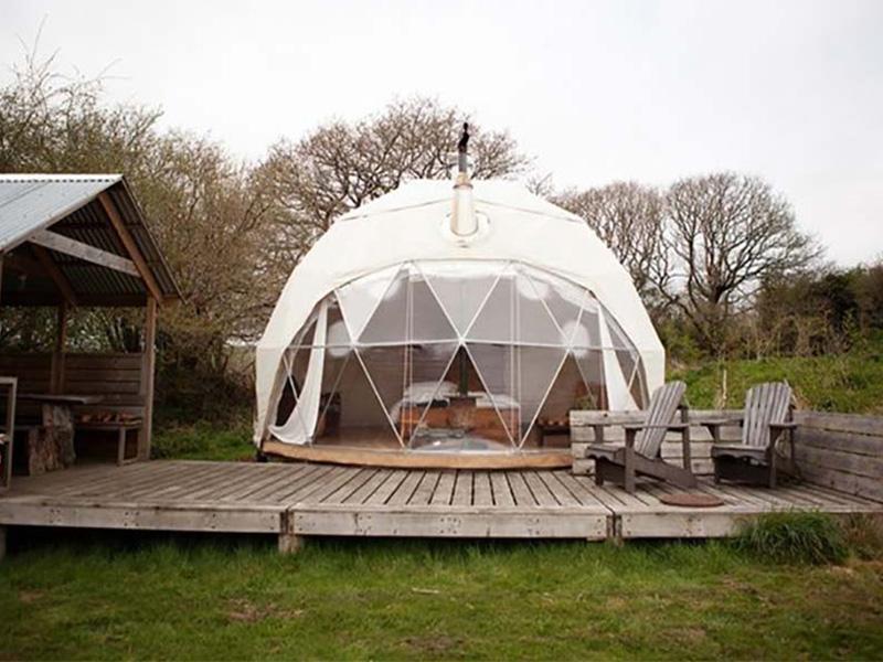 展览帐篷,展览篷房,会展篷房,会展帐篷优选格拉丹帐篷