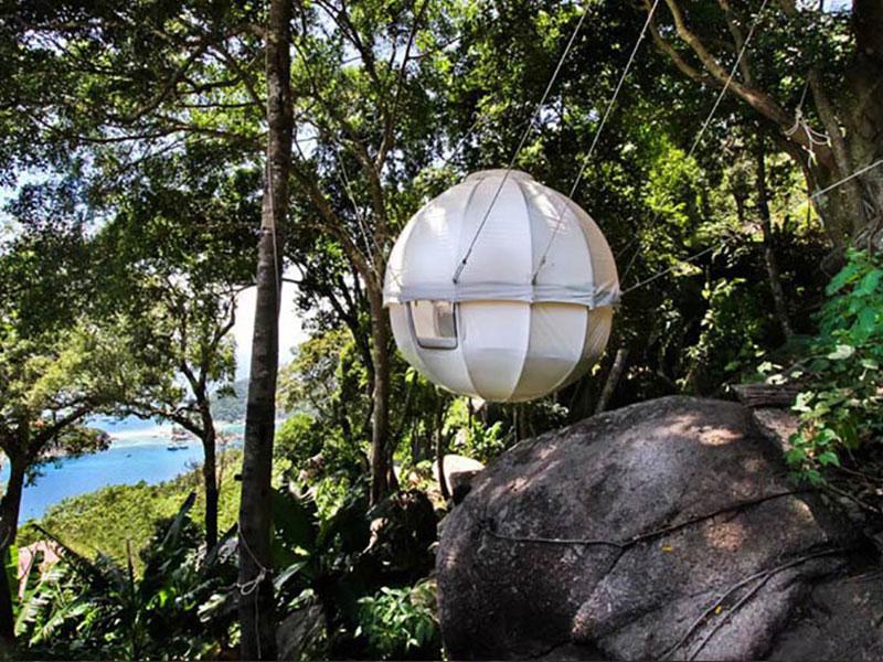 仓储帐篷定制,大量供应品质好的篷房