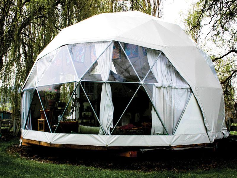 展览篷房制作 格拉丹有限公司供应报价合理的婚礼篷房