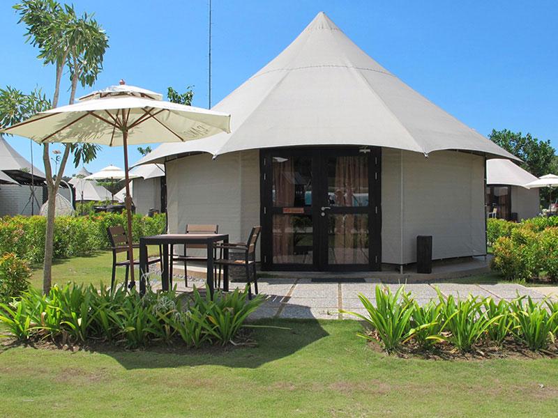 仓储帐篷,仓储篷房,仓库帐篷,仓库篷房尽在格拉丹帐篷