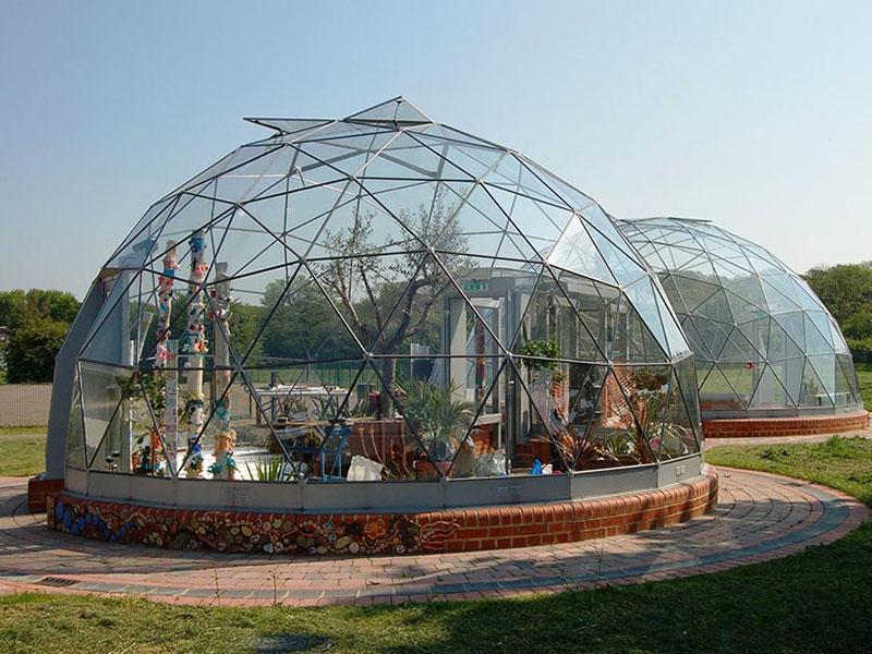 广东尖顶篷房|优质的帐篷酒店尽在格拉丹有限公司