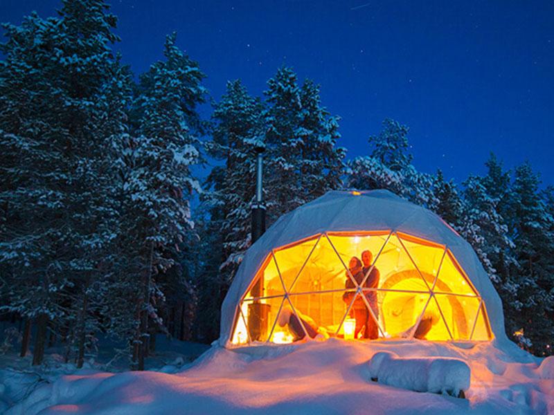 50米跨度帐篷,广州新品帐篷酒店供销