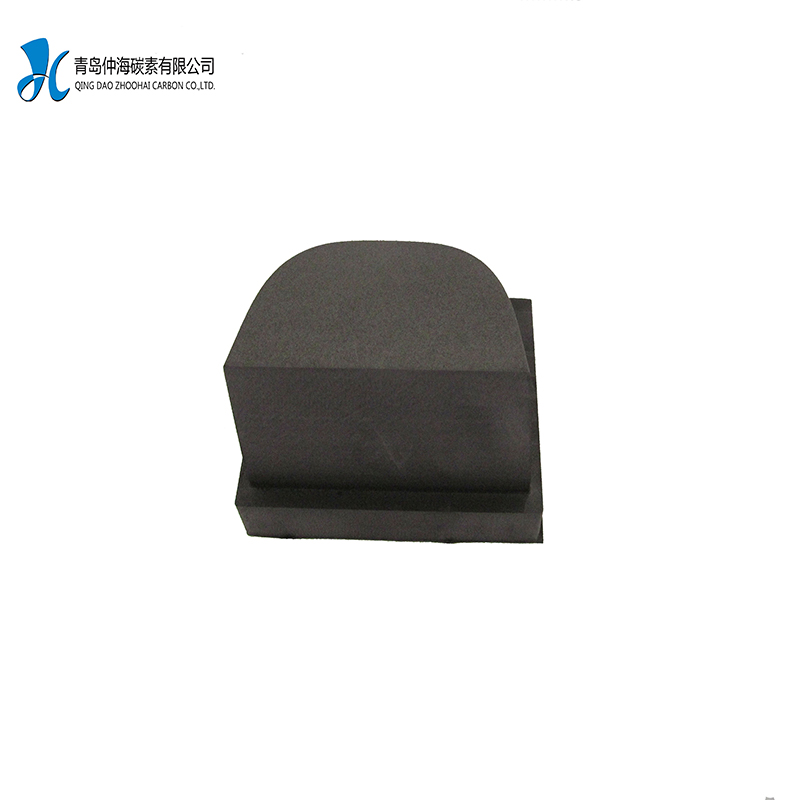 石墨板加工-現在銷量好的石墨冷鐵價格行情