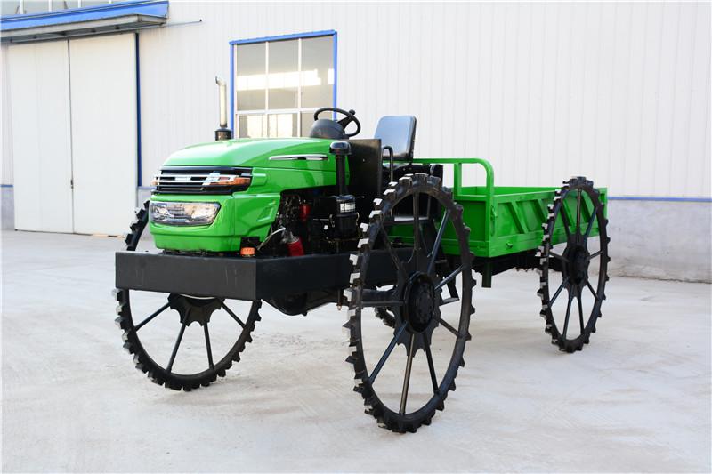 运秧机生产厂家|嘉瑞农业机械提供具有口碑的自走式运秧机