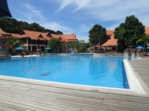 广东恒温泳池