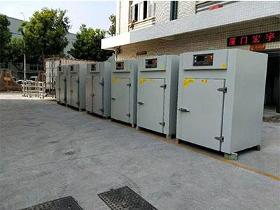 宏宇翔机械设备提供有品质的干燥箱——福建干燥箱厂家