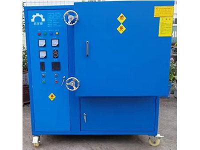 烤箱設備_宏宇翔機械設備提供好的干燥箱