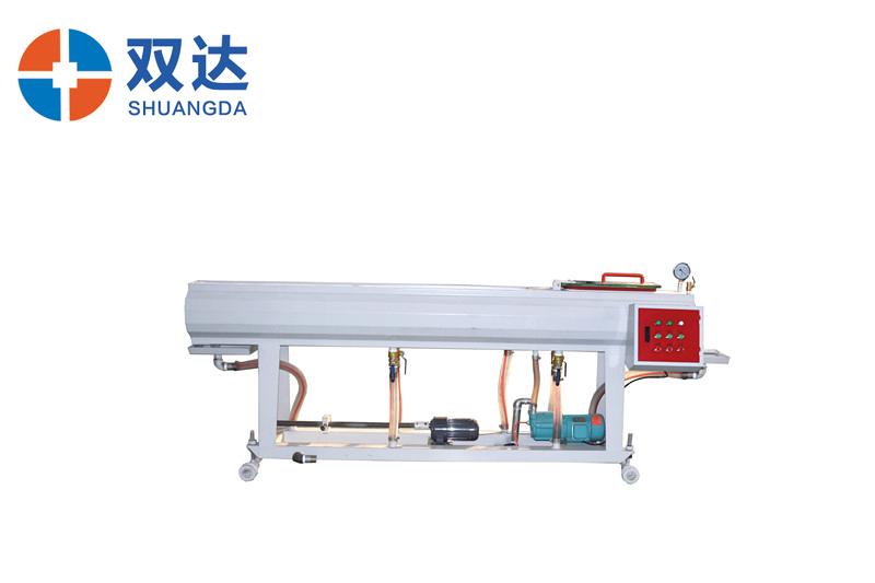 邢臺價位合理的塑料軟管生產線哪里買 加工塑料軟管生產線