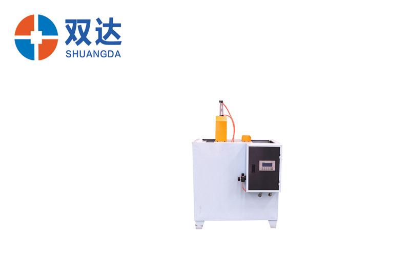 河南塑料软管生产线厂家-有品质的塑料软管生产线价格怎么样