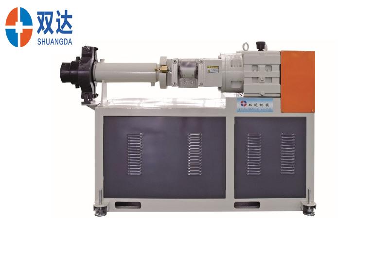 硅胶条生产线供应-大量供应耐用的硅胶条生产线