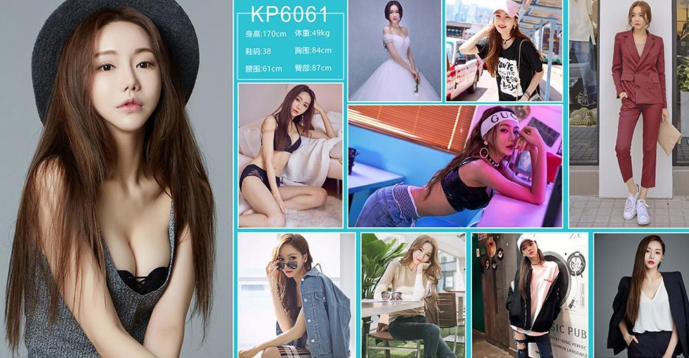 西安礼仪模特公司,西安外籍模特公司优选广州英杰文化传播