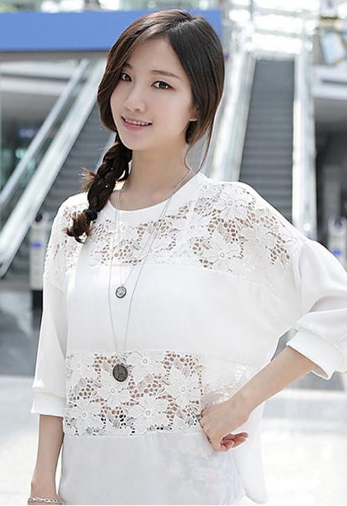 深圳名模公司 高水平的模特秀推荐选择英杰文化传播