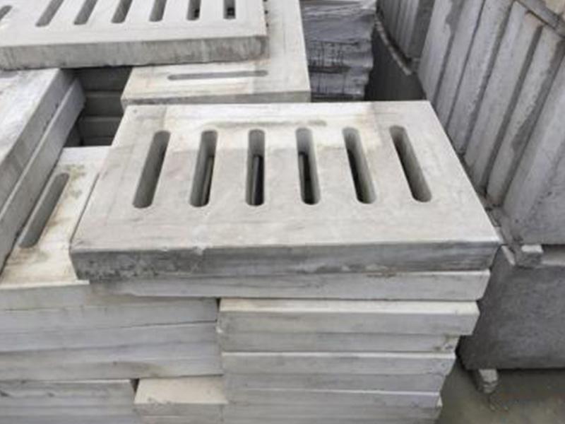 八字砖,马路广场砖,光面砖推荐广州富崇水泥