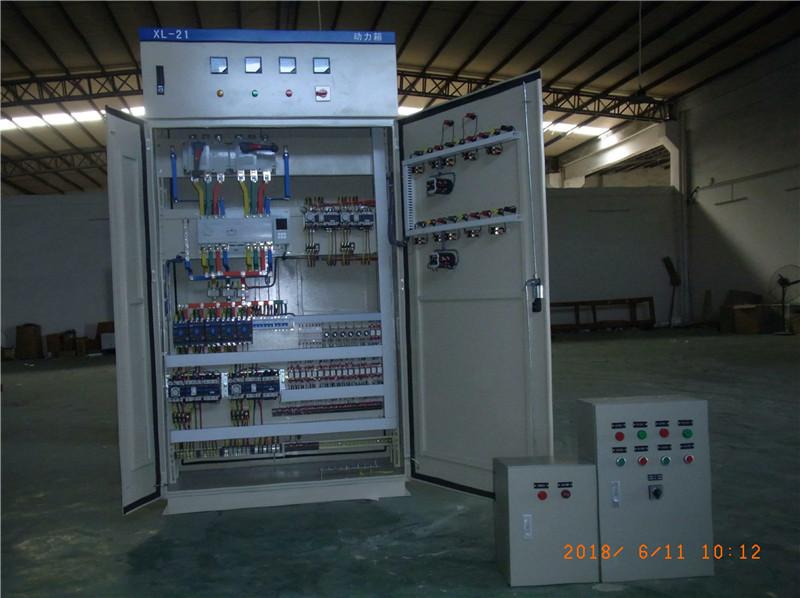 成套配电柜厂代理加盟_成套配电柜上哪买好