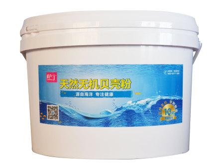 萨丁新材料批发环保涂料-青海防水涂料代理