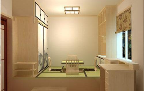 青岛开发区设计公司|黄岛设计公司|胶南设计公司