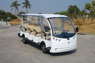 电动观光旅游车|电动巡逻车|电动环卫车|青岛沃顺达