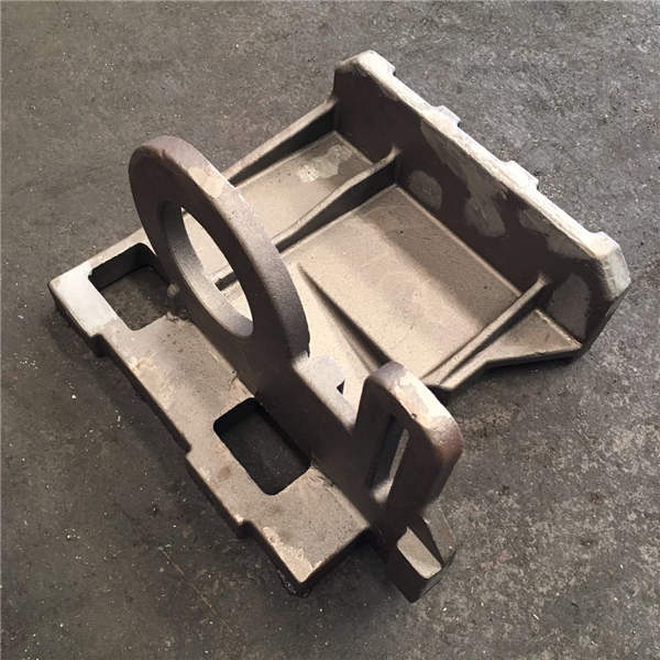 紡織機械配件生產加工_陜西放心的鑄造紡織配件品質推薦