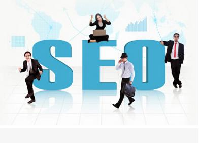 网站建设与优化-石家庄网站优化-上海网站优化公司