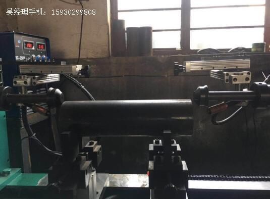 自动焊机,HF2200型自动焊接机床,自动焊接机床厂