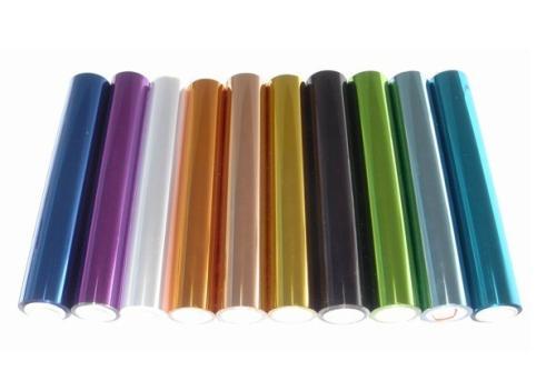 江苏布料烫金纸代理加盟-选择可靠的布料烫金纸代理加盟-就来中煌材料科技