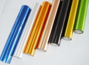 广东布料烫金纸代理加盟_中煌材料科技提供称心的布料烫金纸代理加盟
