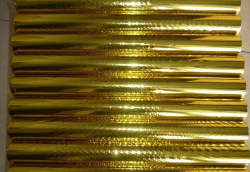 北京布料烫金纸-想做布料烫金纸代理加盟找中煌材料科技