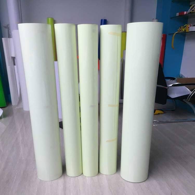 福建3m胶-福建有品质的钢化膜供应