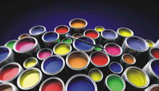 福建丝印油墨-福建专业的丝印油墨供货商是哪家