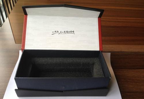 山东知名的包装盒厂家 山东精装盒批发价格