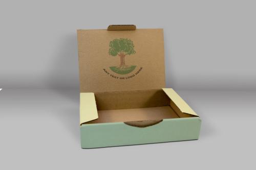 阳江礼品包装盒厂家,哪里可以买到青岛金星源礼品包装盒