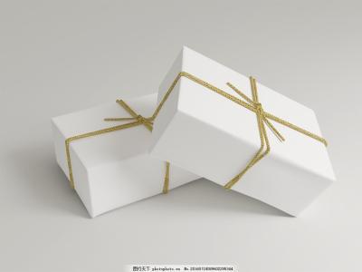青岛金星源礼品包装盒厂家直销-河源礼品包装盒批发